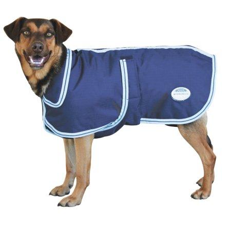 Dog Coats