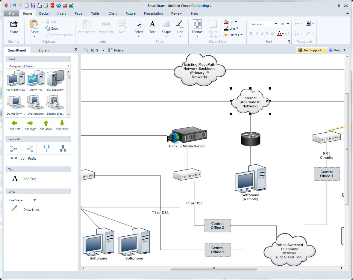 best program to draw diagrams aem wideband diagram software try smartdraw 39s free diagramming maker