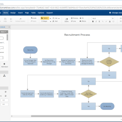 Sharepoint Flow Diagram Basic Electrical Wiring Logos & Images - Smartdraw Software