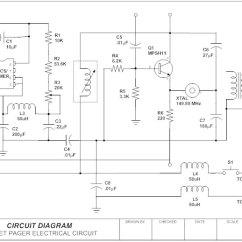 Wiring Diagram Symbol Ceiling Fan Diagrams Industrial Electrical Schematics Blog Data Circuit Schematic Flash Cards Symbols