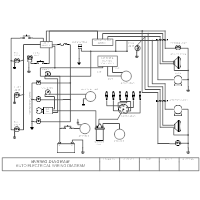 Home Electrical Wiring Diagram Software Free Download