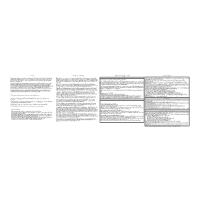 influenza venn diagram firex smoke detector wiring emergency documents examples