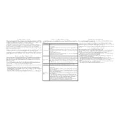 Influenza Venn Diagram 1999 Ford Ranger Electrical Emergency Documents Examples