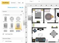 Free Interior Design Software - Download Easy Home ...