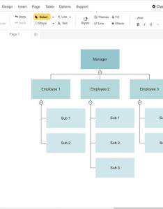 How to create an organizational chart also make zlatanntanacountryinn rh