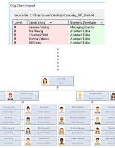 Excel org chart template also vatozozdevelopment rh