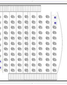 seating chart creator www