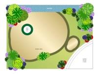 Garden Design & Layout Software - Free Download