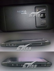 Nokia-N8-00-live-2