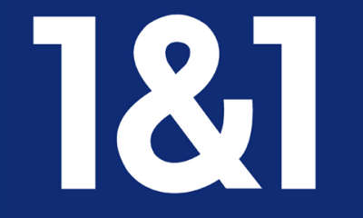 1und1-logo.png