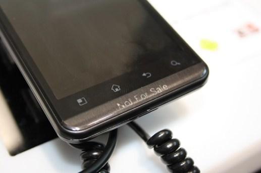 LG Optimus 3D (1) [600 breit]