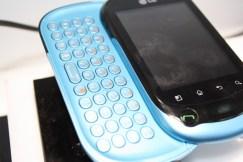LG Optimus Chat (4) [600 breit]