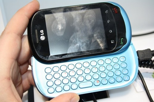 LG Optimus Chat (9) [600 breit]