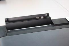 Motorola Atrix (15) [600 breit]