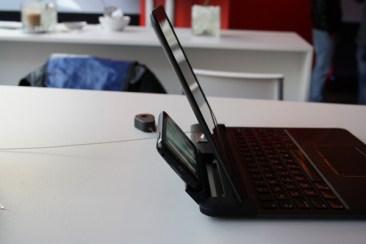 Motorola Atrix (22) [600 breit]