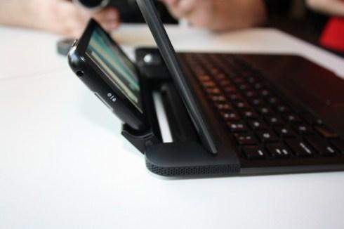 Motorola Atrix (23) [600 breit]