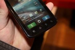Motorola Atrix (5) [600 breit]