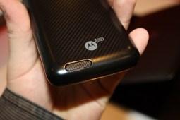 Motorola Atrix (7) [600 breit]