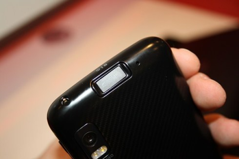 Motorola Atrix (9) [600 breit]