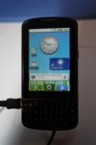 Motorola Droid Pro (2) [600 breit]