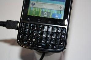 Motorola Droid Pro (3) [600 breit]