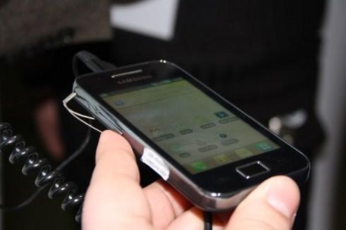 Samsung Galaxy Ace (1) [600 breit]