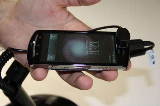Sony Ericsson Xperia Neo (1) [600 breit]
