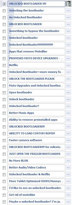 unlocked-bootloader-long1 (1)