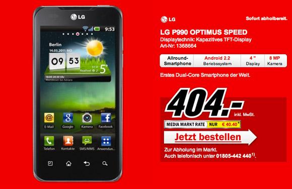 LG-Optimus-Speed-Media-Markt
