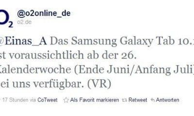galaxy_o2