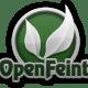 openfeint_logo
