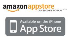 amazon_apple_appstore-v6