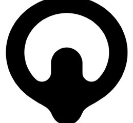 amazon-tablet-logo