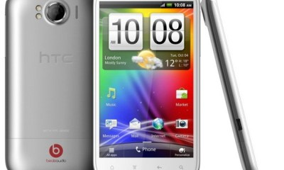 HTC-Runnymede-Android-Beats-Audio-official-shot110913140739