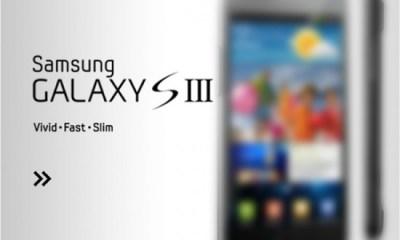 samsung-galaxy-s-III-blur-550x451