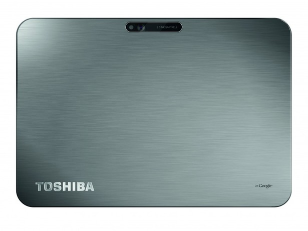 toshiba-at200-android-tablet-ifa-4