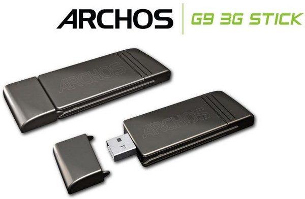 archos3gstick