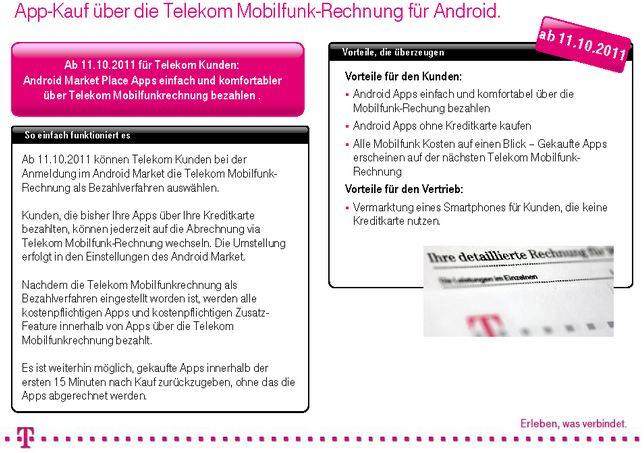 telekomrechnungapps