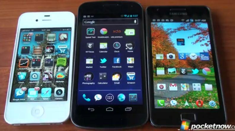 display-vergleich-sgs2-ips4-gn