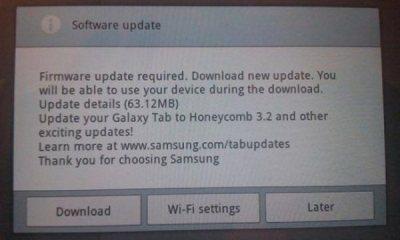 galaxy-tab-honeycomb-32