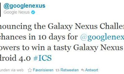 googlenexus-gewinnspiel-tweet