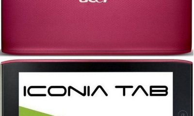 iconia-tab-a100-rot