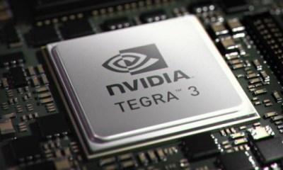 nvidia_tegra_3_chip