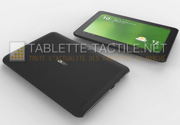 tablet-acer-a200