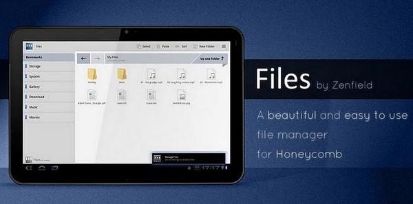 files-by-zenfield