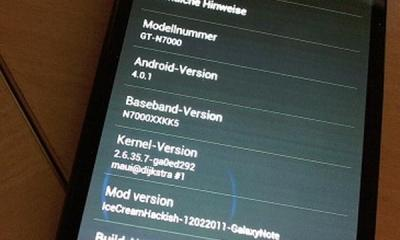 ics-galaxy-note (1)