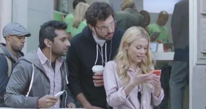 samsung-werbung-apple