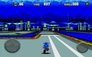 sonic screenshot (1)