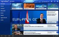 tagesschau-tablet-screenshot (2)