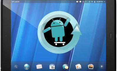 touchpad-cm7